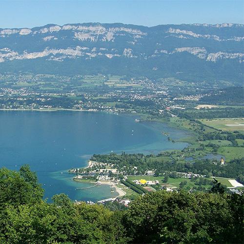 Spara Protection Savoie