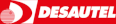 logo DESAUTEL